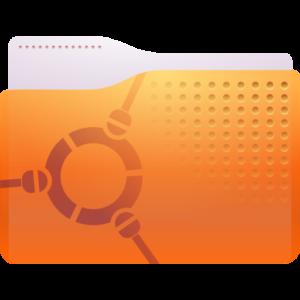 iFTP - platforma przesyłania plików IPAK